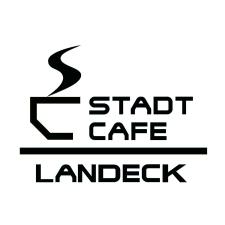City Pub Landeck, Erste Etage im Stadtcafe, La Cimbali, Julius Meinl