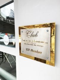 Mitglied im Club Top-of-the-Mountains.com - Die Besten der Berge. Das Stadtcafe Landeck wurde im Januar 2018 für Sie zu Cafe, Restaurant und Bar umgebaut. Das Hauptaugenmerk liegt dabei zunächst auf Cafe, Frühstück, Brunch und Aperitivo sowie Bar und wird zeitlich versetzt im Anschluss den Betrieb als Restaurant mit mediterraner aufnehmen.