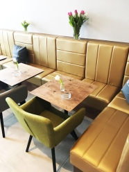 Cafe Bar Restaurant Landeck | Stadtcafe Landeck