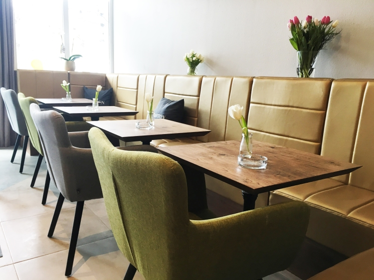 Stadtcafe Landeck Offiziell - IMG_7890