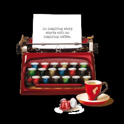 Bild Coffee