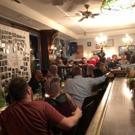 Ihr Fest im Stadtcafe Landeck