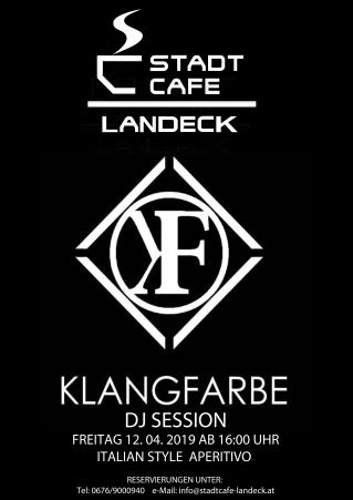 Stadtcafe Klangfarbe_APERITIVO rparty.png