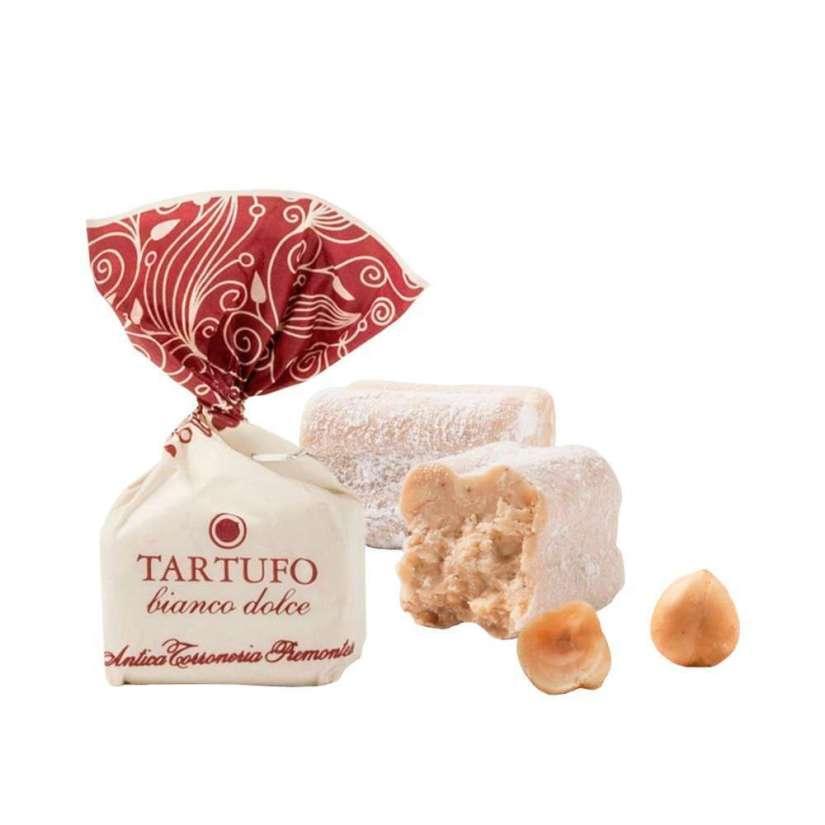 antica-torroneria-piemontese-schokoladen-trueffel-tartufo-dolce-bianco-weiss-14g