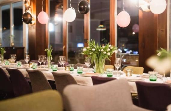feiern-in-landeck-geburtstage-stadtcafe-malserstrasse-49-01