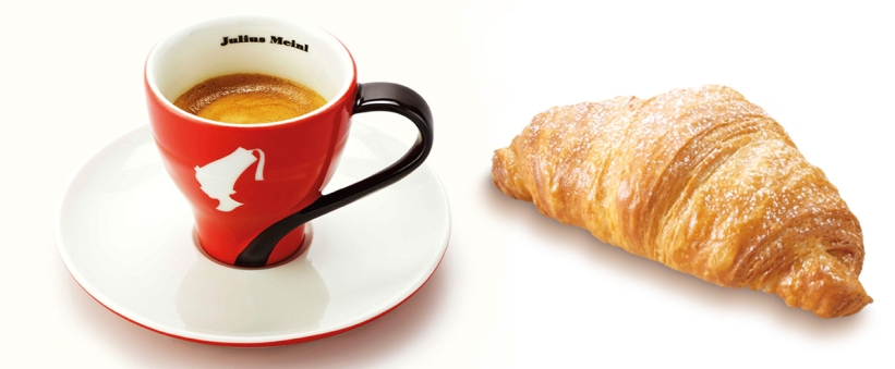 fruehstueck-landeck-kaffee-stadtcafe-croissant